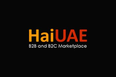 Haiuae