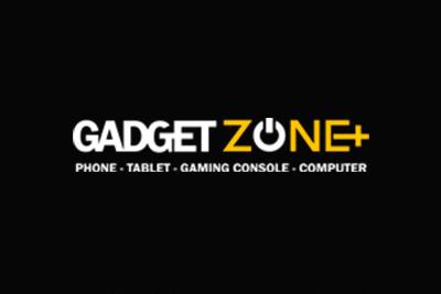 Gadget Zone Plus