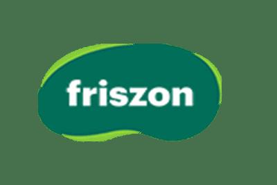Friszon