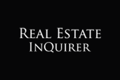 Real Estate Inquirer